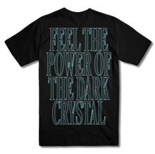 Dark Crystal Deet T-Shirt
