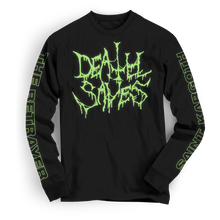 Death Knight Betrayer GID Long Sleeve