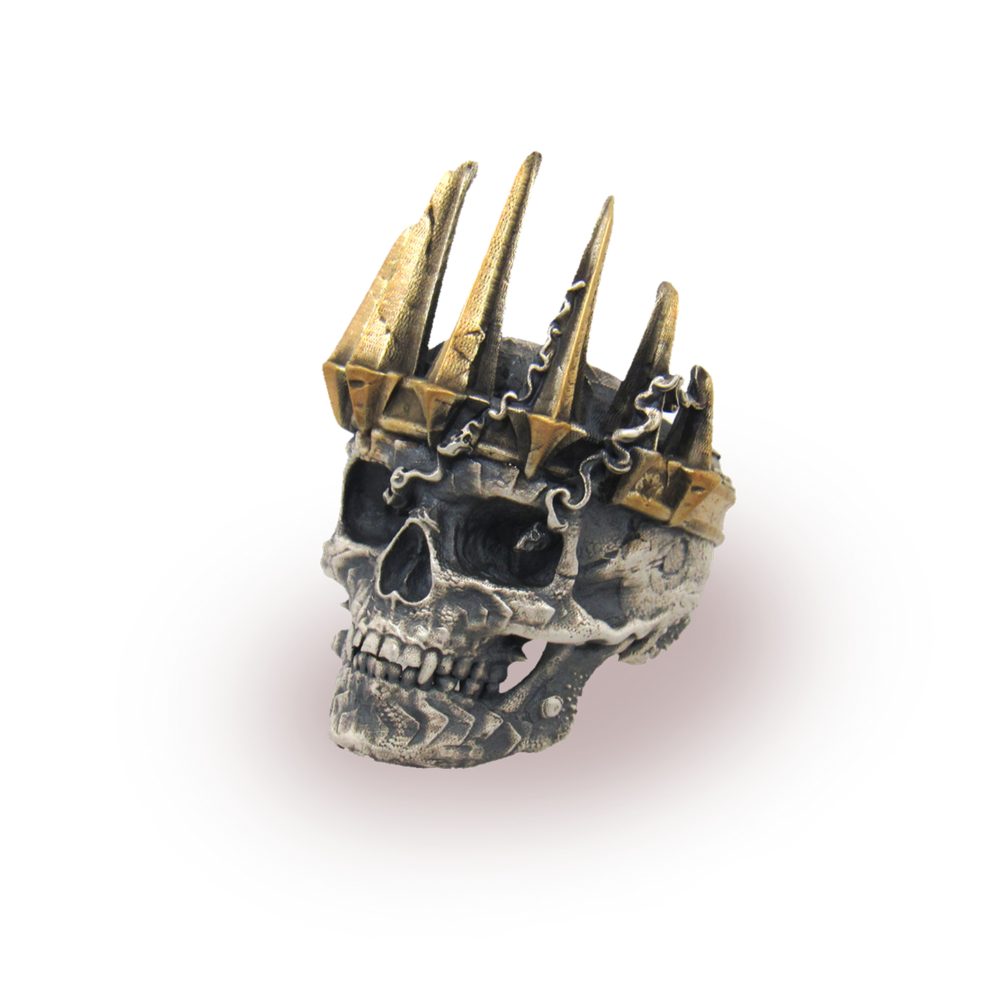 Death Knight Ring | Duality
