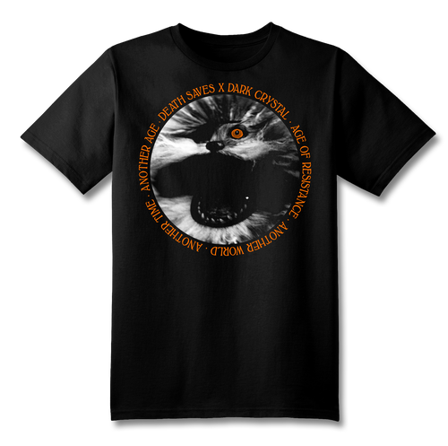 Dark Crystal Fizzgig T-Shirt