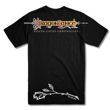 D&D Raistlin SS T-Shirt