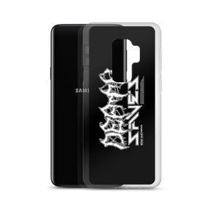 Occult Electronics Samsung Case