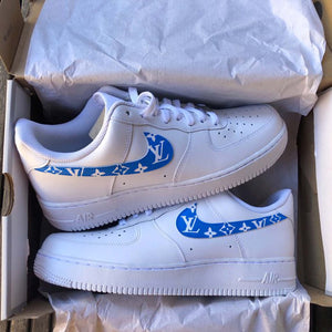 5a0365df2744 Air Force 1 Low