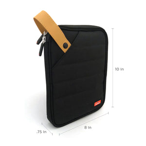 The Ultimate Travel Tech Organizer