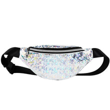 The Funkiest Of Fanny Packs