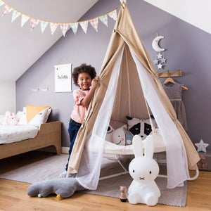 Wigwam Indoor Play Cover (3ft)