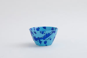 splash aqua multi bowl