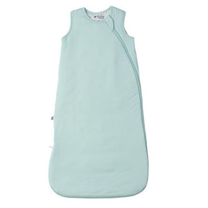 2.5 TOG Bamboo Sleep Bag - Sage