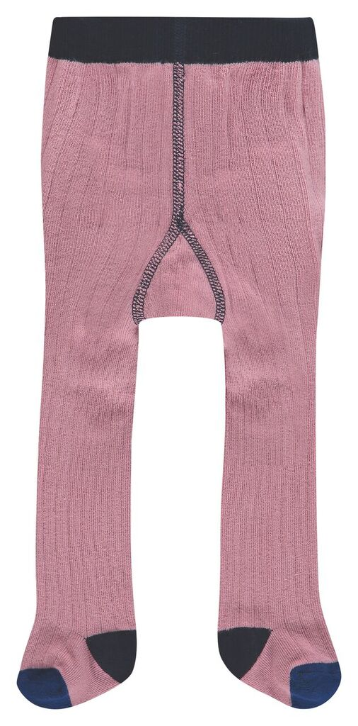 noppies - Vaack Tights (0-3m)