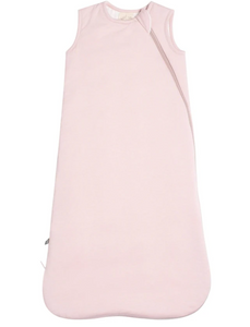 Kyte Baby Sleep Bag - Blush 1.0 TOG