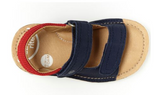 Stride Rite - Valor Ortho Sandals 9-10