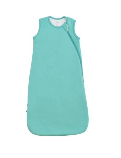 Kyte Baby Sleep Bag - Jade 1.0 TOG