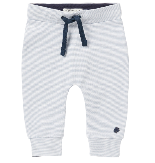 noppies - Boys Nola Pants (6-9m)