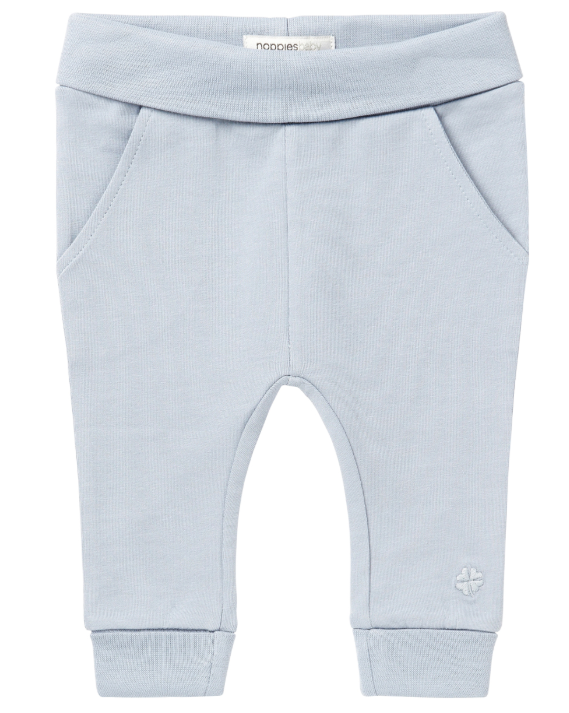 noppies - hum pants (1-9m)