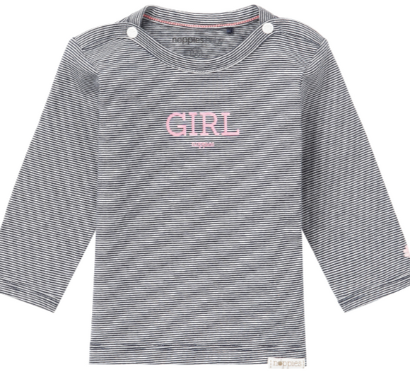 noppies - 'girl' nervi ls (1-9m)