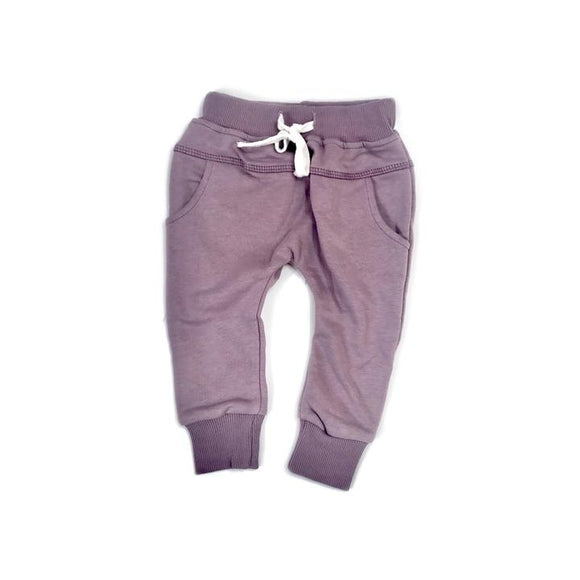 Little Bipsy Jogger (mini) 4-5T