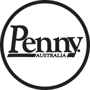 Penny Skateboards US