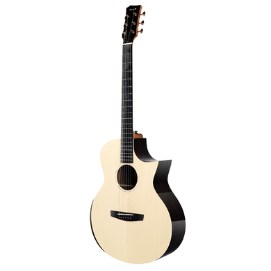 S1C Solid Spruce
