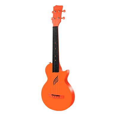 Enya Nova U Ukulele Orange
