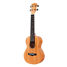 Load image into Gallery viewer, Enya 25D Mahogany Ukulele