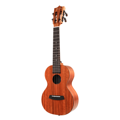 Enya X1 Travel Ukulele