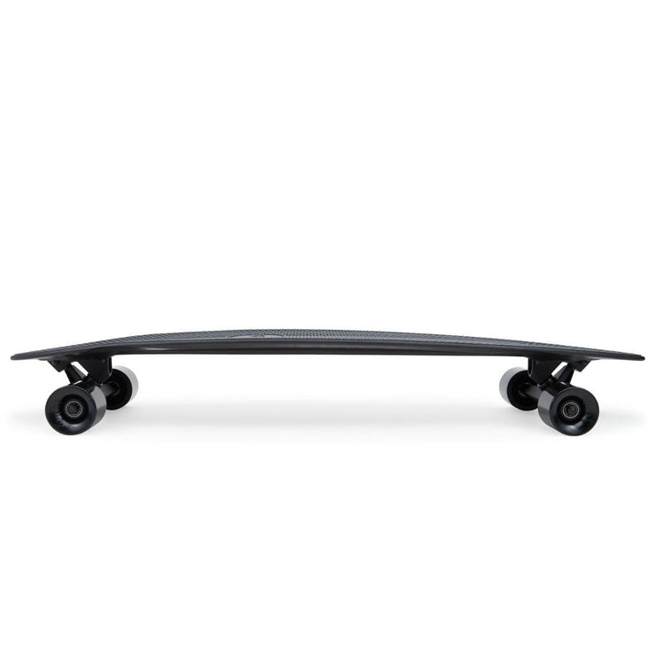 "Blackout 36"" Longboard"