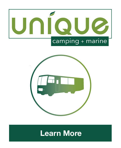 Unique Camping + Marine Best RV Holding Tank Treatments and Boat Holding Tank Treatments