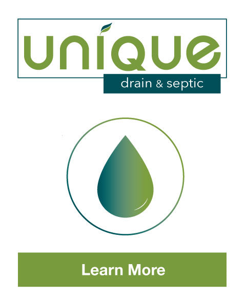 Unique Drain and Septic Best Safe Drain Cleaners Best Septic System Treatments