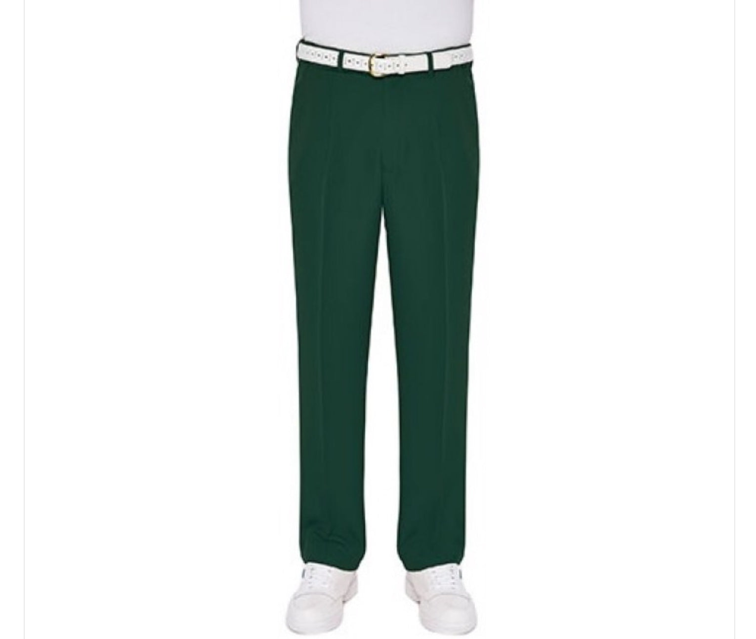 City Club Diplomat Skip Lawn Bowls Pants Standard Fit