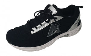 Aero Nirvana Men's Shoes