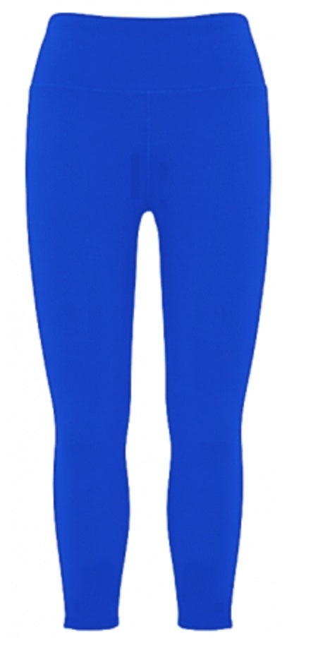 Drakes Pride Ladies 3/4 Lawn Bowls Approved Leggings