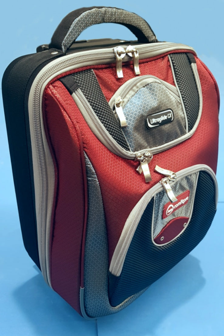 Comfit Pro Ultra Glide CX Trolley Bag