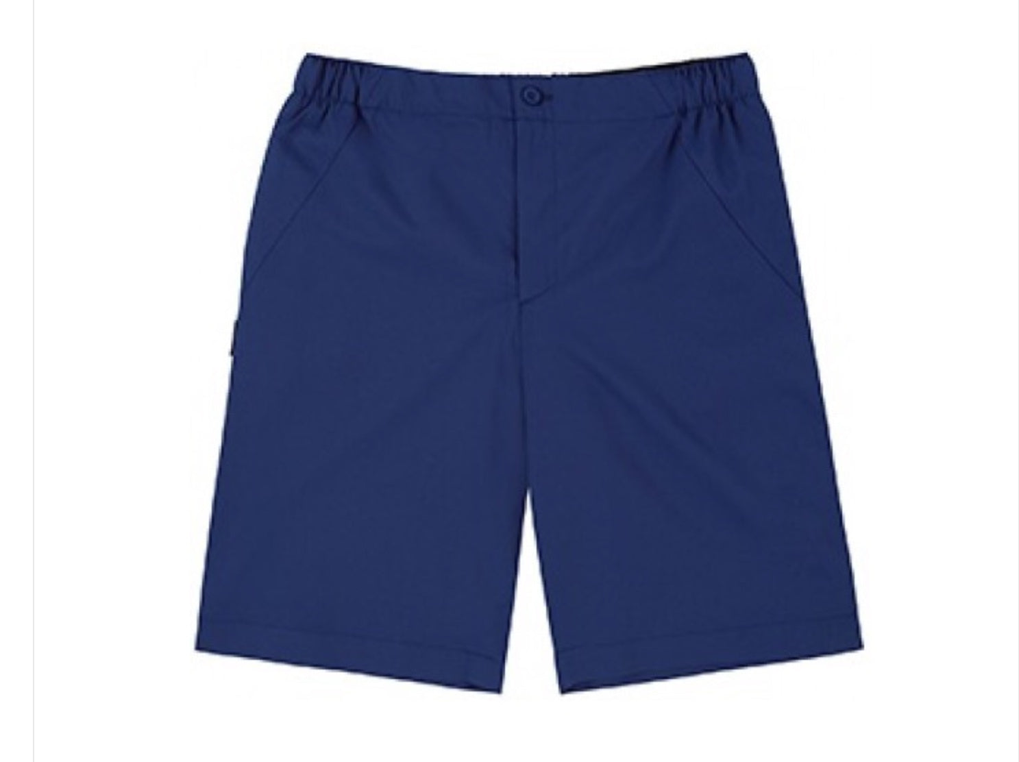 City Club Jack Flash Lawn Bowls Shorts