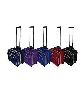 Avalon Carnival Trolley Bag