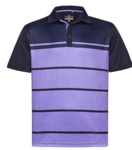 Sporte Leisure Men's Polo Shirt