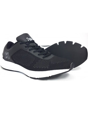 Drakes Pride Unisex Astro Shoes - Black