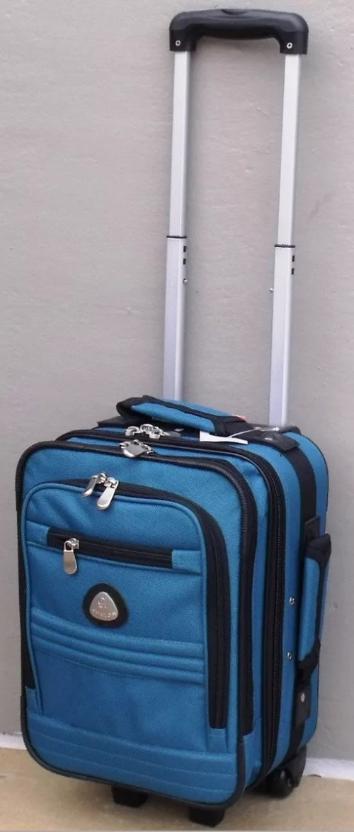 Avalon BT380 Locker Trolley Bag