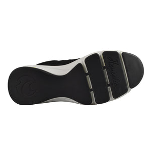 Henselite Men's Metro 54 Shoes