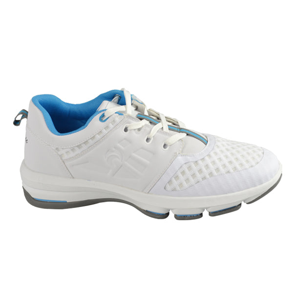 Henselite Women's Metro 54 Shoes