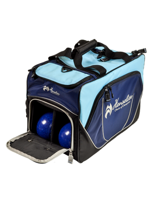 Henselite Sports Pro Carry Bag
