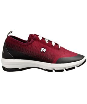 Henselite Women's Aviate 62 Shoes