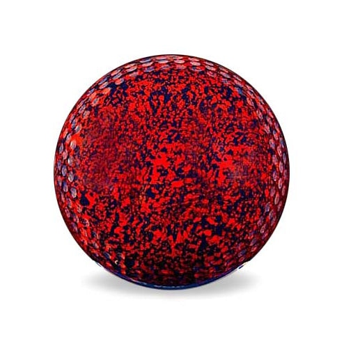 Aero Optima Lawn Bowls