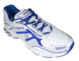 Men's Taylor Ultra-X Shoes
