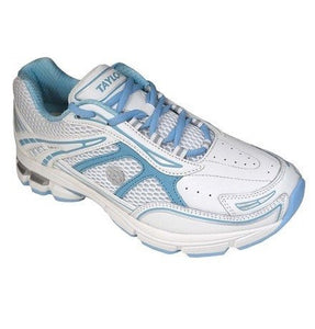 Taylor Ultra-X Women's Shoes