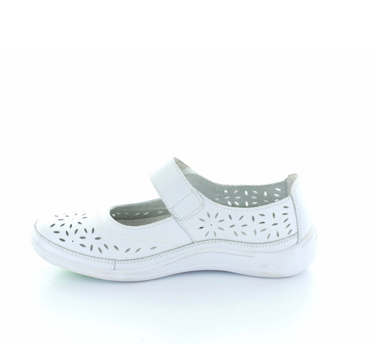 CC Resorts Joy Bowls Shoes