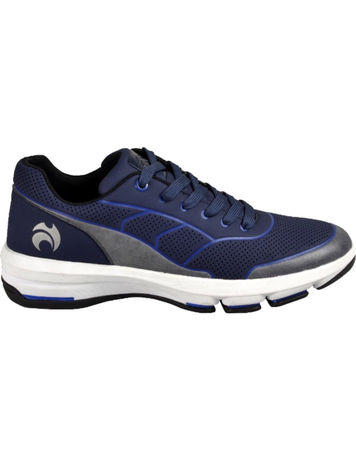 Henselite Men's Pro Sport 52 Shoes