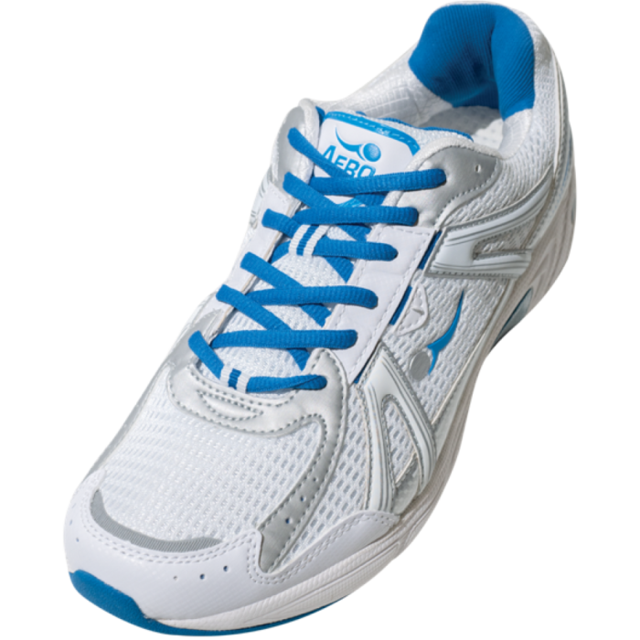 Aero Sprint Men's Shoes