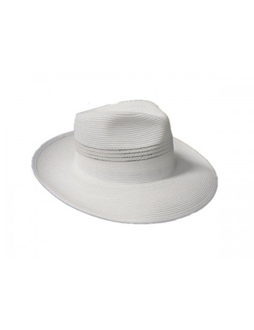 Men's Reo Kalgoorlie Lawn Bowls & Cricket Umpire Hat
