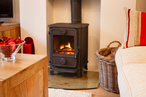 What every first-time wood stove owner should know