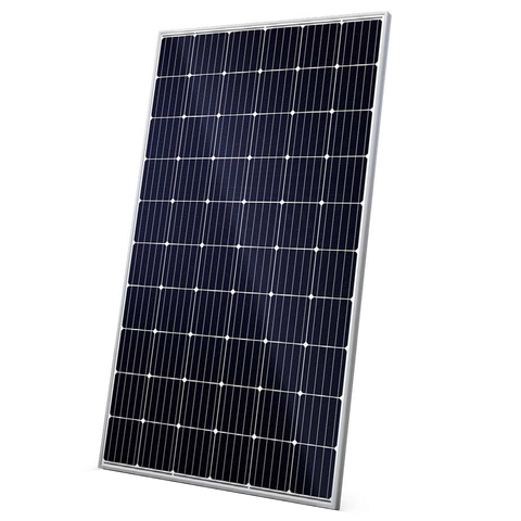 Canadian Solar Standard CS6K-MS